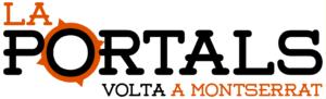 logo-la-portals-png