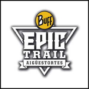 EPICTRAIL ESD