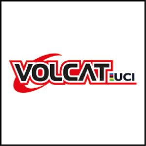 VOLCAT ESD