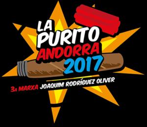 logo_lapurito_2017 web